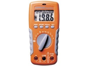 Appa multimeters