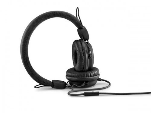 Hoofdtelefoons-Oortelefoons