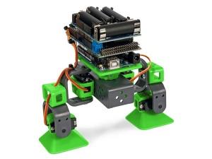 Allbot robot kits