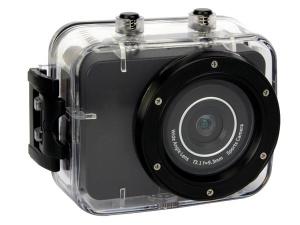 Camera's met opname