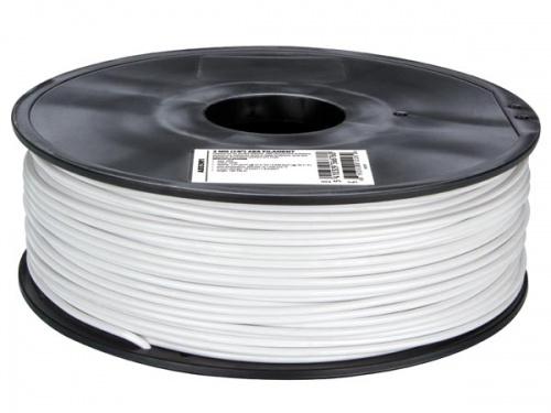 Filament 2.85/3.00mm