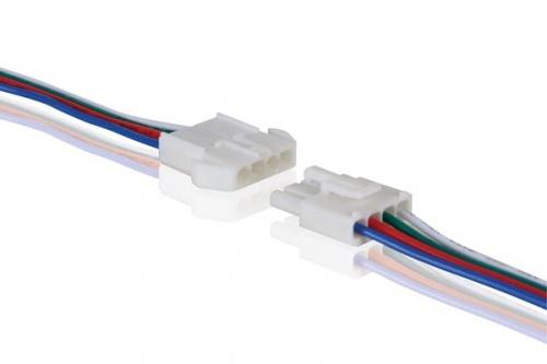 LED Aansluitkabels