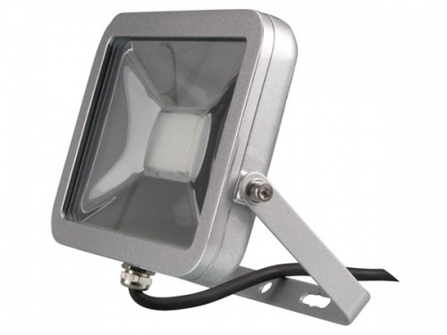 LED Spots en verlichting