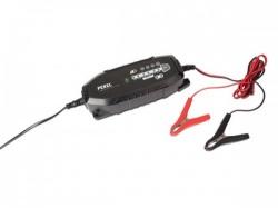 Intelligente acculader voor voertuigen 6V / 12V - 3.8A - ac38