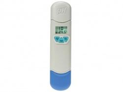 ph-meter - DVM8681