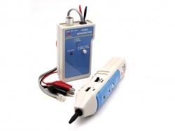 kabeltester met toongenerator - VTTEST11