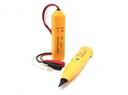 kabeltester met toongenerator - VTTEST11N
