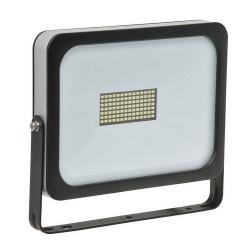LED Straler SL50 Slimline 3000K - 47373 sl50 slimline