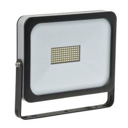 LED Straler SL50 Slimline 4000K - 47378 sl50 slimline