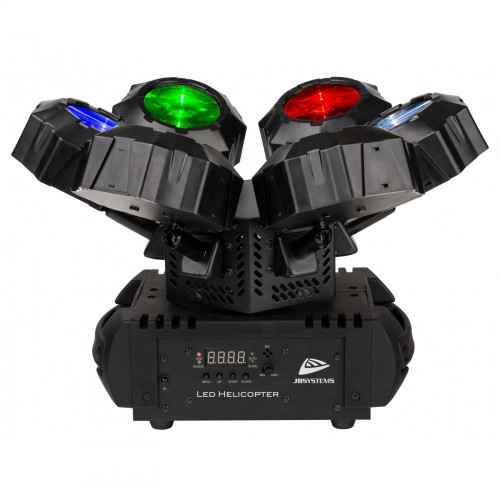 led helicopter 5420025662031