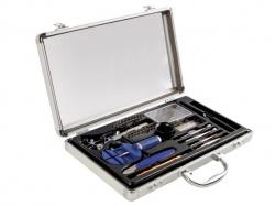 toolset om horloges te herstellen - VTWT3