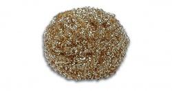 goudkleurige reservekrullen voor vtstc  - vtstcgc