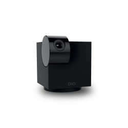Full HD Smart Home IP-Camera Binnen 1080P - diocam-ri01