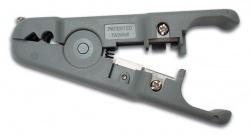 coax kabelstripper & - knipper - VTCOAXF