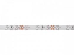 flexibele ledstrip - blauw - 300 leds - 5 m - 12 v - ls12m130b1