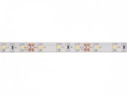 flexibele ledstrip - koudwit - 300 leds - 5 m - 12 v - ls12m130cw1