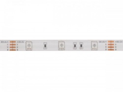 flexibele ledstrip - rgb - 150 leds - 5 m - 12 v - ls12m210rgb1
