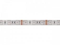 flexibele ledstrip - rgb - 300 leds - 5 m - 12 v - ls12m230rgb1