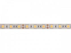 flexibele ledstrip - warmwit - 300 leds - 5 m - 12 v - ls12m230ww1