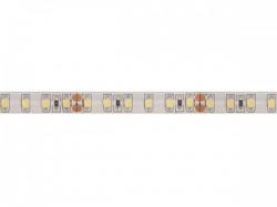 flexibele ledstrip - koudwit - 600leds - 5m - 24v - ls24m150cw1