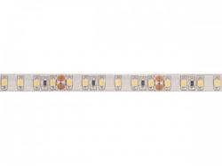 flexibele ledstrip - neutraalwit - 600 leds - 5 m - 24 v - ls24m150nw1