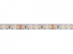 flexibele ledstrip - warmwit - 600 leds - 5 m - 24 v - ls24m150ww1