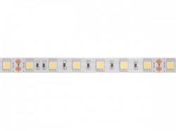 flexibele ledstrip - koud wit - 300 leds - 5 m - 24 v - ls24m230cw1