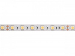 flexibele ledstrip - neutraalwit - 300 leds - 5 m - 24 v - ls24m230nw1