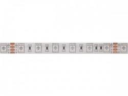 flexibele ledstrip - rgb - 300 leds - 5 m - 24 v - ls24m230rgb1