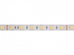 flexibele ledstrip - warmwit - 300 leds - 5 m - 24 v - ls24m230ww1