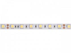 flexibele ledstrip - neutraalwit - 300 leds - 5 m - 24 v - ls24n230nw1