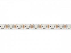 flexibele ledstrip - drgb - 60 leds/m - 5 m - 5v - ip20 - e05n230drgb