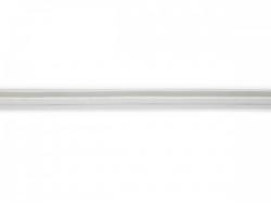 neonflex ledstrip - wit 4000k - 120 leds/m - 5 m - 24 v - ip67 - e24f153w40
