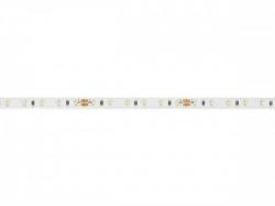 slimline flexibele ledstrip - wit 4000k - 120 leds/m - 4 mm breed - 24 v - ip20 - cri90 - e24n352w40