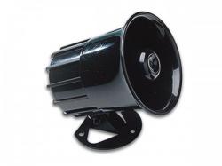 elektronische sirene - 125 db - sv/ps5