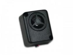 micro piezo sirene 6-14vdc - sv/ps72