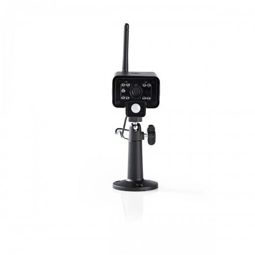 Digitale 2.4 GHz Draadloze Camera | Ondersteunt CSWL120CBK & CSWL140CBK Observatieset - cswl1c20cbk