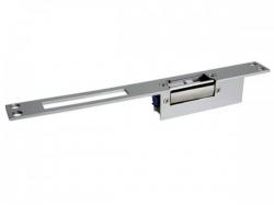 elektrische deuropener - n.o. - links/rechts scharnierend - haa272