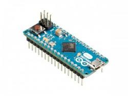 arduino® micro - ard-a000053