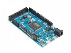 arduino® due - ard-a000062