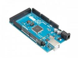 arduino® mega2560 rev3 - ard-a000067