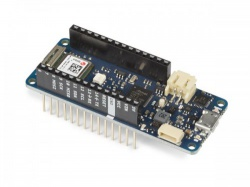 arduino® mkr wifi 1010 - ard-abx00023