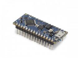arduino®  nano every met headers - ard-abx00033