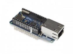 arduino® mkr eth shield - ard-asx00006