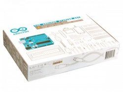 arduino® starter kit ( franse handleiding) - ard-k020007