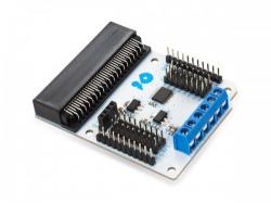 motor drive breakout board  for microbit® - vmm403