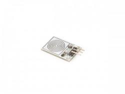 capacitieve sensor - vma305