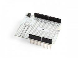 arduino® compatibel uitbreidingsboard voor arduino® uno r3 - vma200