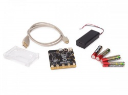 microbit - starterkit - vmm001