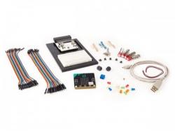 microbit - kit voor gevorderden - vmm002